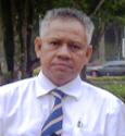 Speaker - Ir Khalil