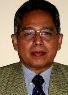 Speaker - Soehatman Ramli