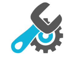 content_webmaintenance_services-300x231